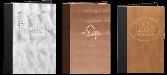 Metal-menu-cover-21-550x250