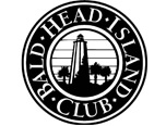 Bald Head Island Country Club