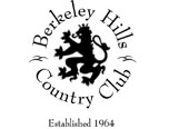 Berkley Hills Country Club