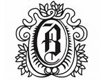 Briar Club