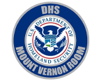 Dept-of-Homeland Security