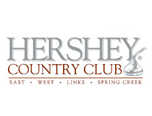 Hershey Country Club