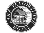 Lake Yellow Stone Hotel