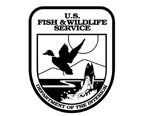 US Fish Wildlife