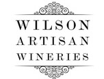 Wilson Artisan Wineries