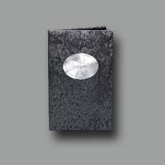 Aluminium-Plate-Stamping